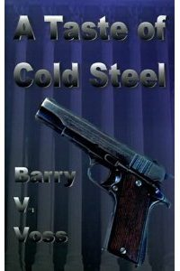 A_Taste_of_Cold_Steel.jpg
